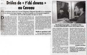 Presse_2002_10_21Progres_Drole_de_Tchiclown_caveau