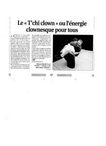 Presse_2010_09_progres_energie_pour_tous
